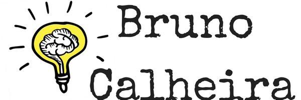 Bruno Calheira